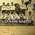 10 - benetti alexandre - n°445
