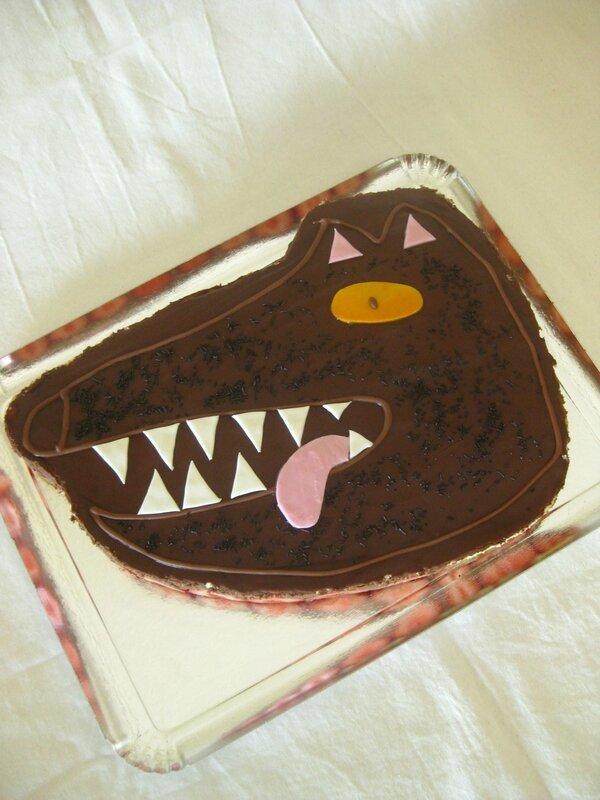 20150619 gâteau loup (16)