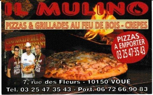 El Mulino 001
