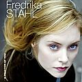 1234195270_fredrika-stahl-a-fraction-of-you-2006