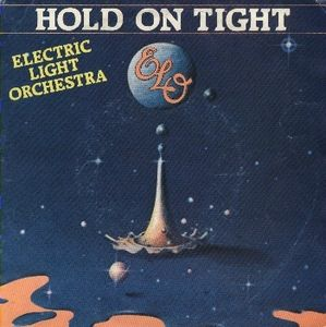 COVER_ELO_hold_on_tight_4
