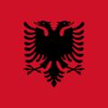 700px-Flag_of_Albania_svg
