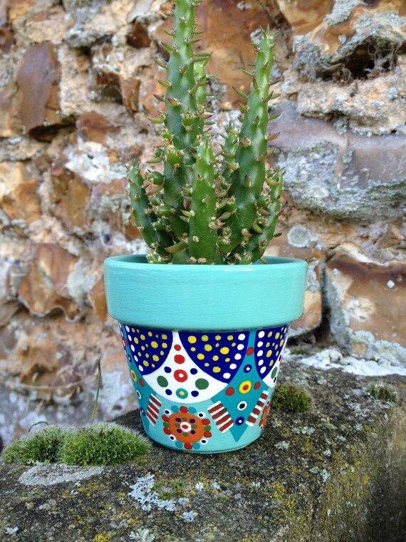 accessoires-de-maison-pot-de-fleurs-pour-cactus-plantes-19746815-biscuit-alm-2-j8e1d-5aba2_570x0