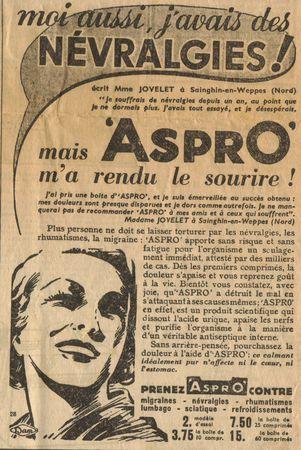 1936__aspro_le_petit_parisien