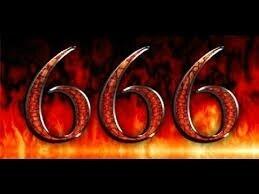 le 666 marabout ahossou