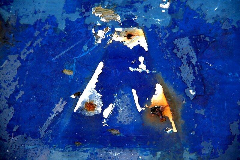 7-A (Matières, Bateaux Bretagne)_6984