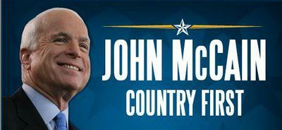 John-McCain-Country-First