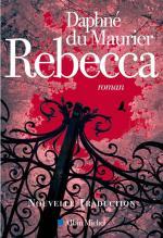 Rebecca NT