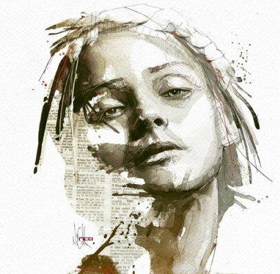 Media-Portraits-par-Florian-Nicolle-05-800x400