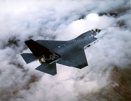 777px-Lockheed_F-35_Joint_Strike_Fighter