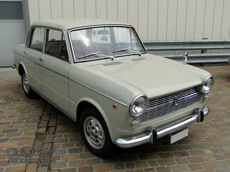 fiat-1100r-1966-1969-1