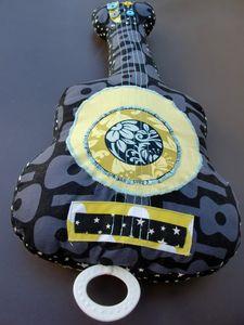 guitare_7