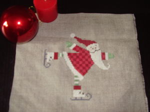 broderie_020