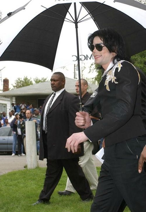 michael-jackson-at-roosevelt-high-school-in-gary-indiana(160)-m-12
