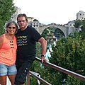 Mostar (12) (FILEminimizer)