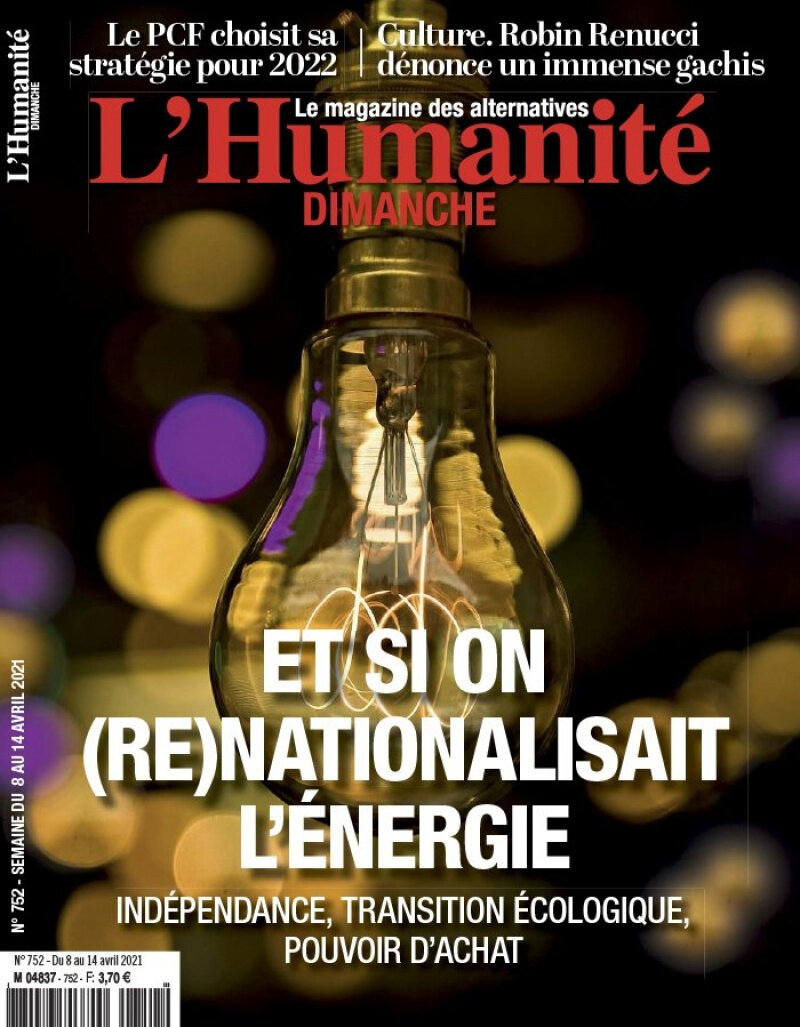 cover_362_1