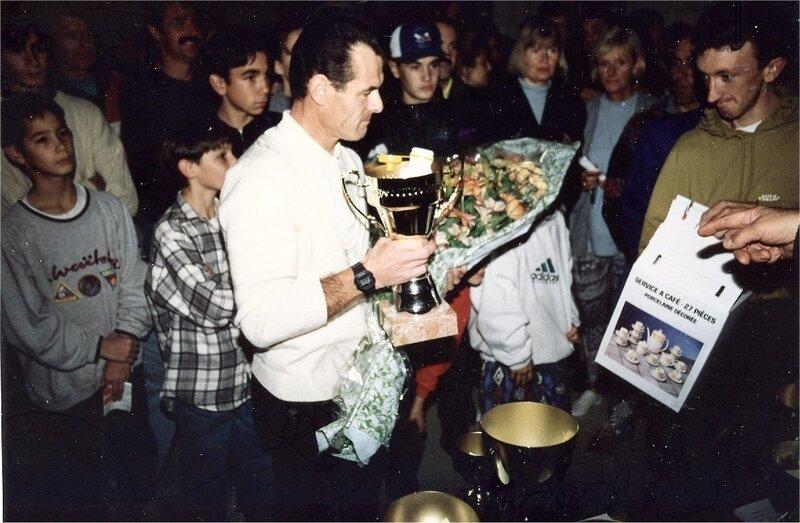 1994 nontron 1