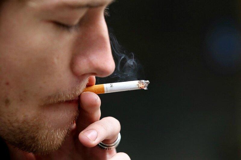 arrêté de fumé maître sidi