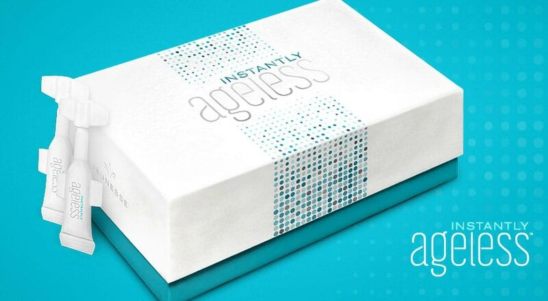 instantly-ageless-jeunesse