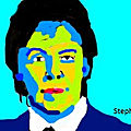 paul mc cartney2