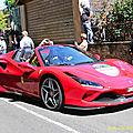 Ferrari 488 spider_04 - 2015 [I] HL_GF