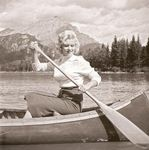 ph_vachon_banff_lake_012_1