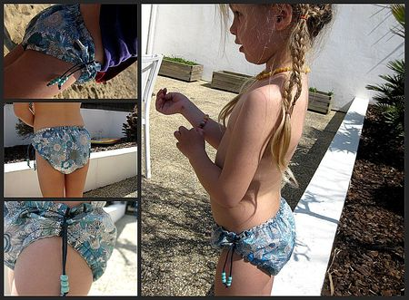 Picnik_collage_11