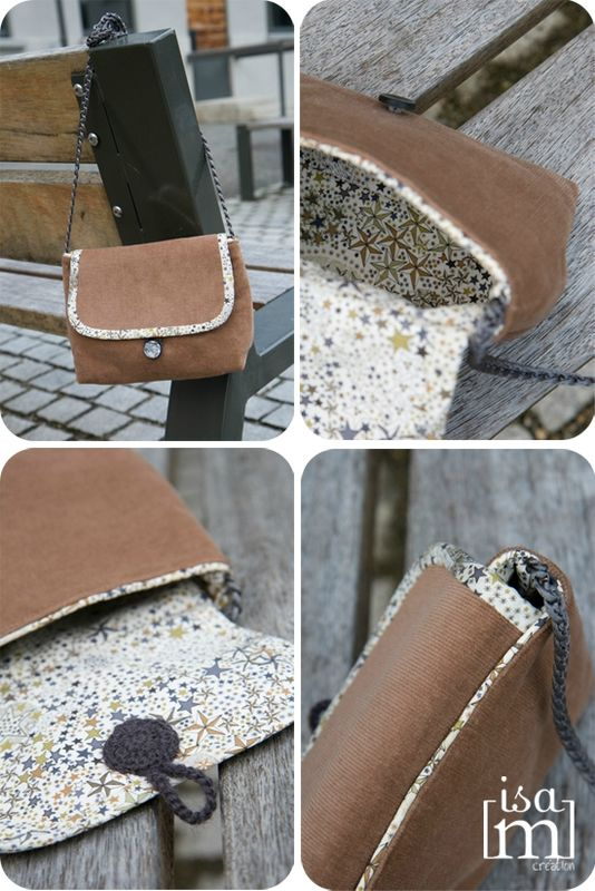 sac_marron_detail