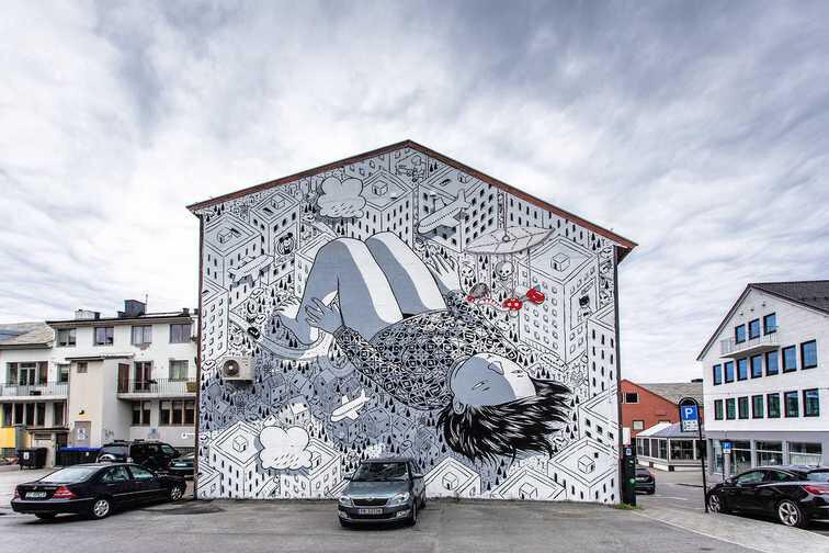 millo-street-art-5