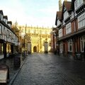 GB Stratford Bath Oxford Costwolds 01 14 -151