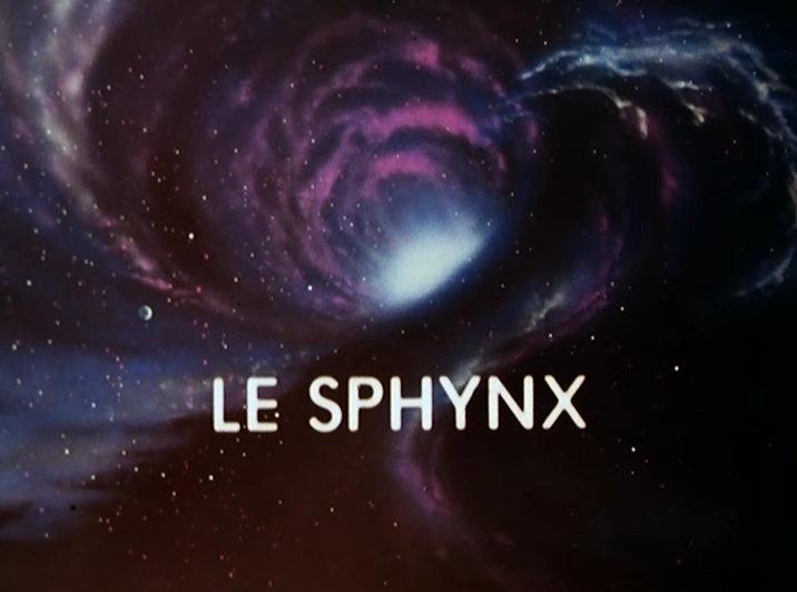 Canalblog Japon Anime Ulysse 31 Episode09 Le Sphynx01