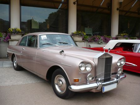 ROLLS_ROYCE_Silver_Cloud_III_Chinese_Eyes_coup__1964_Baden_Baden__1_