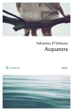Acquanera-durbano-couverture
