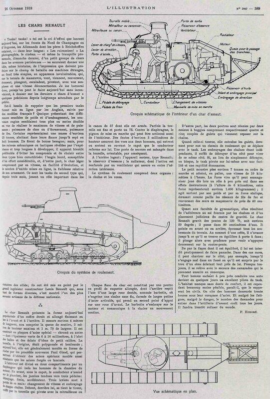 19181026-L__illustration-009-CC_BY
