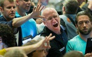 panic-traders-300x187