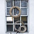 Soldes d'hiver : de brillantes affaires