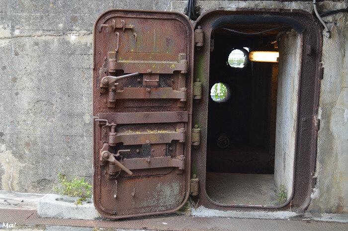 180813_Lorient_base_9