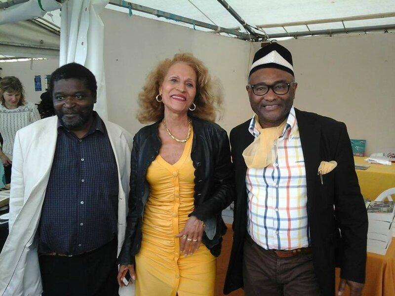 Image du Marché de la poésie 2016 A