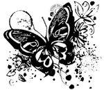 papillon_et_soleil_10_2_big_www_stampenjoy_kingeshop_com