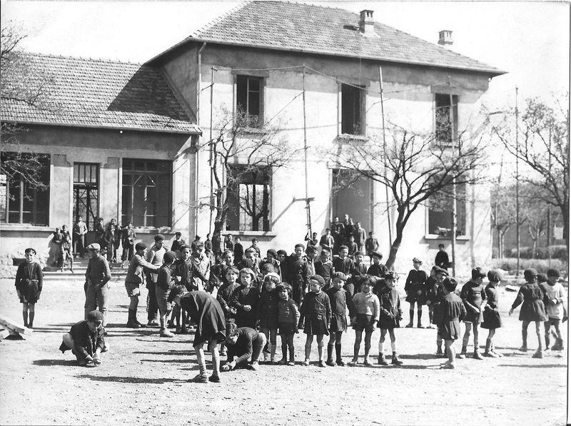 Ecole_des_Gar_ons_4_1940