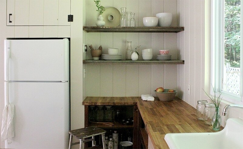 kitchen_03-blog