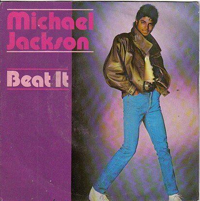 michael_jackson_beat_it[1]