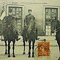 rouen___l_etendard_du_43e_regiment_d_artillerie_cpa__coll
