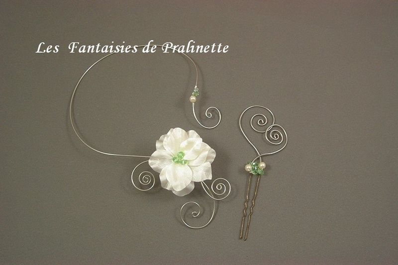 collier-bijoux-mariage-mariee-personnalises-353