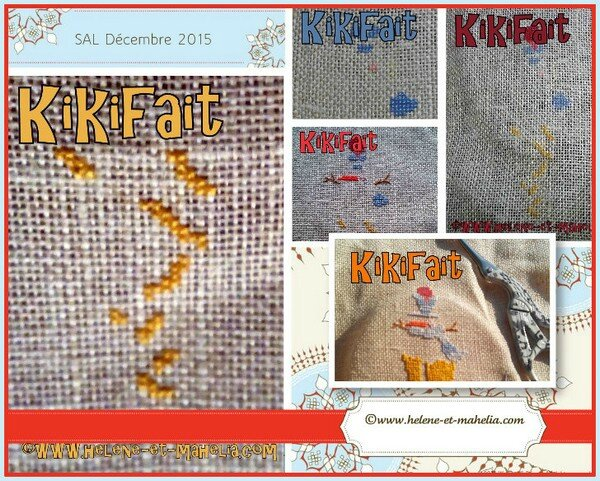kikifait_saldec15