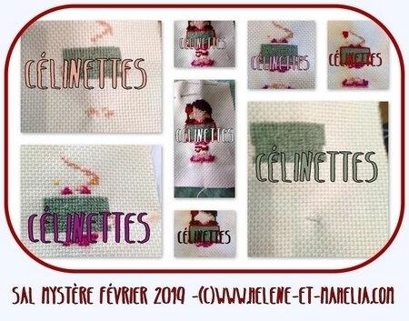 célinettes_salfev19_col3