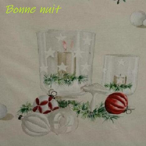 b n tissu-imprime-noel BPat18