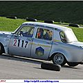 Slalom_Bresse_2012_3018