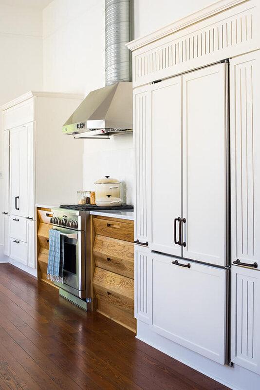LKI_Kitchen_Bath_Philip_Street_12