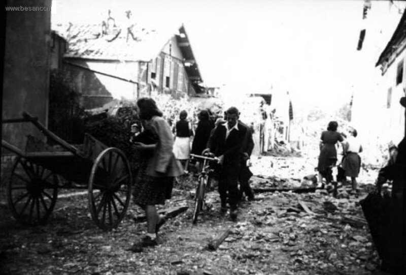 bombardements villa bisontine 2